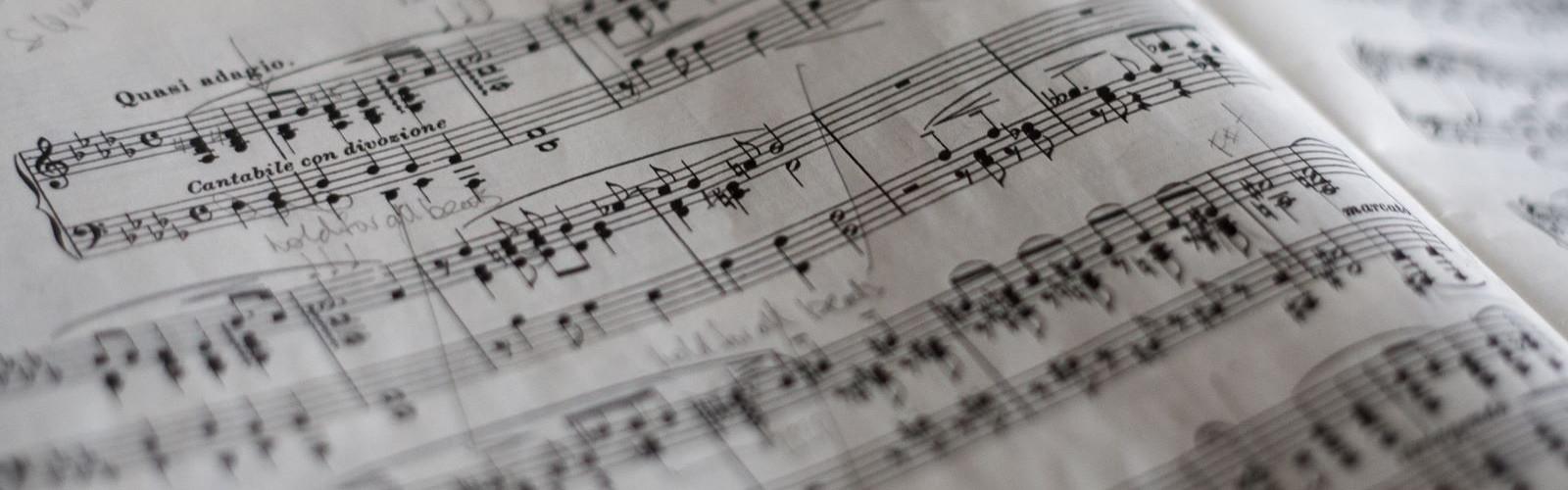Ergänzende Angebote   Musikverein Deisenhofen