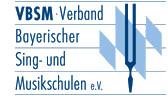 Verband Bayerischer Sing- und Musikschulen VBSM