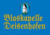 Logo der Blaskapelle Deisenhofen